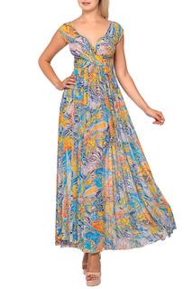 Платье пляжное Lora Grig