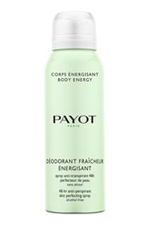 Дезодорант-антиперспирант длит Payot