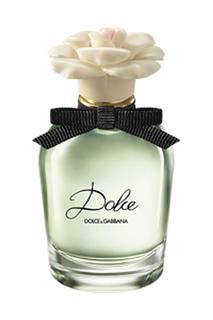 Dolce, 75 мл Dolce&Gabbana