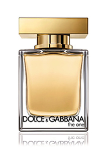 The One Eau de Toilette, 100 м Dolce&Gabbana