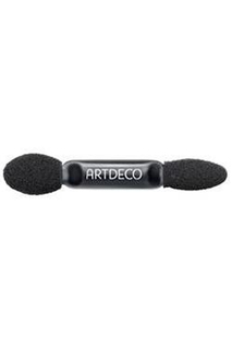 Двойной аппликатор для теней f Artdeco