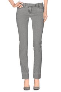 jeans MANILA GRACE DENIM