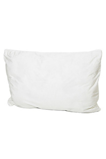 """Подушка """"Эко-сон"""", 68х68 см Smart-Textile"""