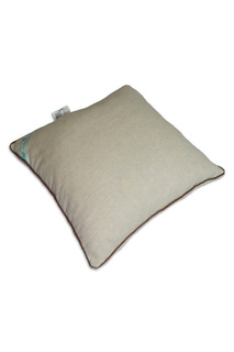 Кедровая подушка, 70х70 см Smart-Textile