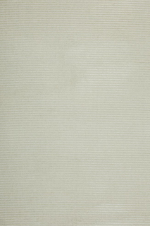Полотенце для ног, 50х70 см TAC