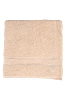 Полотенце махровое, 70х140 см BRIELLE