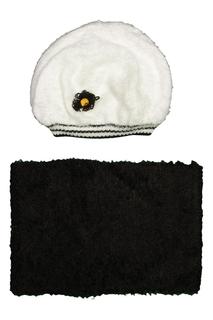 Комплект с шапкой ORCHESTRA