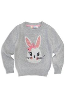 Пуловер Me&We