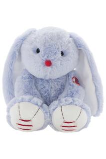 Руж - Заяц средний голубой Kaloo