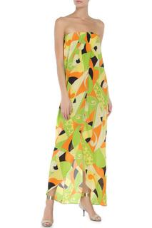 Платье Ella Luna
