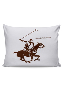 Set (2 Pieces), 50x70 Beverly Hills Polo Club