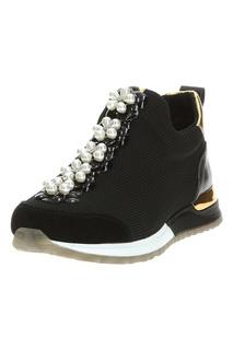 Кроссовки King Boots