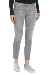 Брюки Versace Jeans
