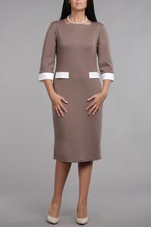 Платье Viktoria Vitt