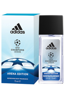 Adidas Arena 75 мл adidas