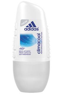 Роликовый антиперспирант 50 мл adidas