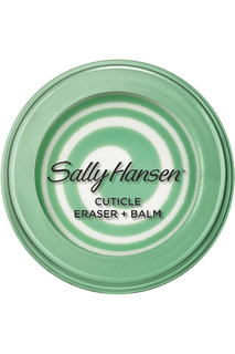 Бальзам для питания кутикулы Sally Hansen