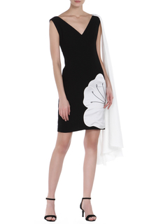 Платье MARLYS Marlys