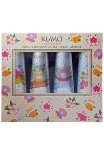 "Набор кремов ""Kumo"" KUMO"