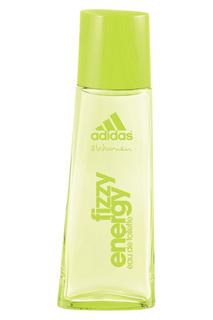 Fizzy Energy 50 мл adidas