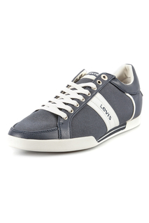 sneakers Levis Levis®