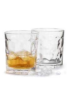 Набор из 2-х стаканов Sagaform