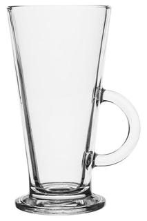 Набор из 2-х стаканов для кофе Sagaform
