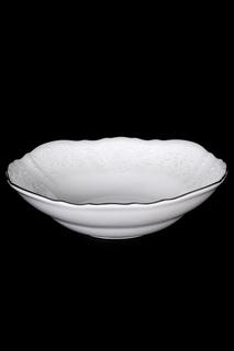 Набор салатников 16 см BERNADOTTE