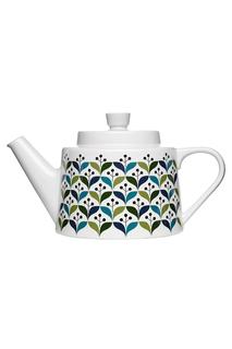"""Чайник для чая """"Ретро"""" Sagaform"""