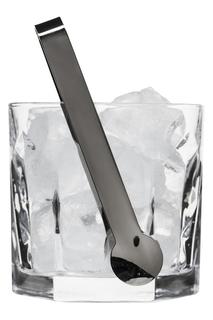 Ведерко для льда Sagaform