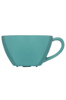 Чайная чашка Sagaform
