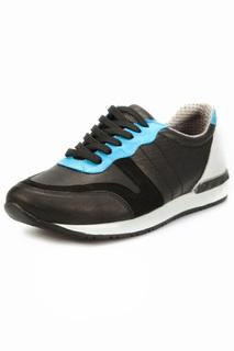 sneakers Andrea Conti