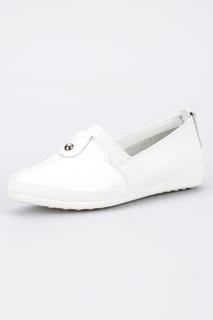 shoes Andrea Conti