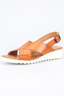 sandals Andrea Conti