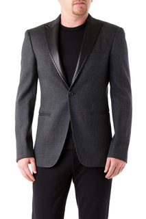 Blazer men John Richmond