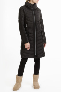 Down jacket Baronia