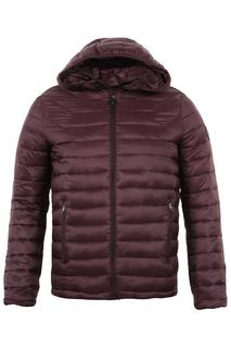 Куртка THE FRESH BRAND