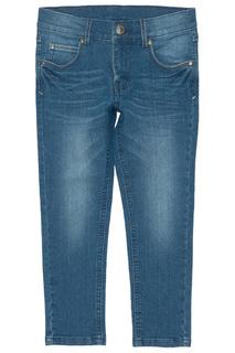 Брюки джинсовые ACOOLA