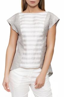 Блуза ALPECORA