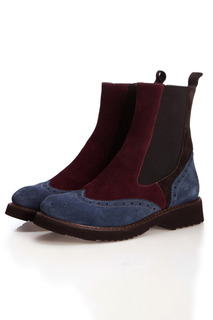 boots Galvanni