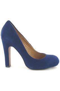 shoes LA STRADA