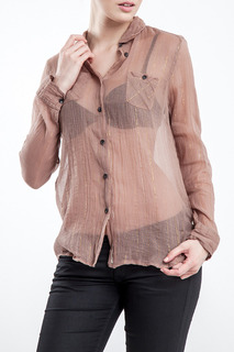shirt Maison scotch