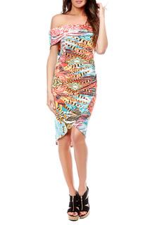dress Orna Farho