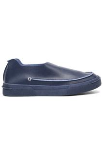 Туфли BEGONIA