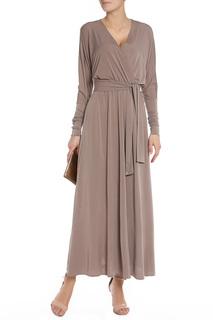 Платье Надя Alina Assi