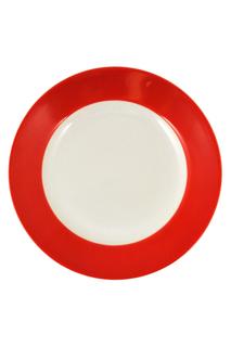 Тарелка 20,5 см KAHLA