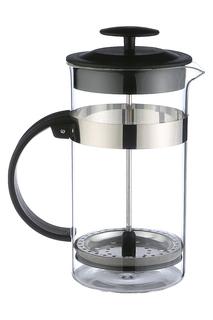 Чайник, кофейник 1 л Bekker