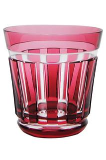 Стакан для виски Nachtmann