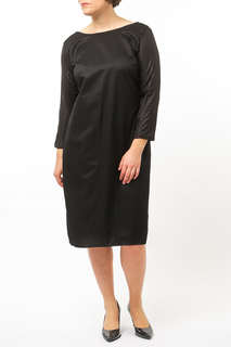 dress Ardatex