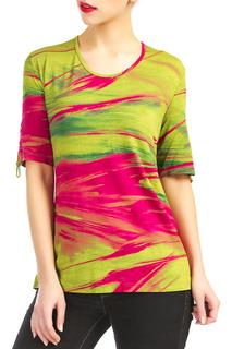 T-shirt Doris Streich
